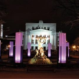 Latvijas Nacionāla Opera
